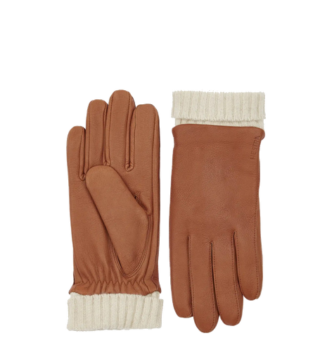 Liv Gloves, Cork