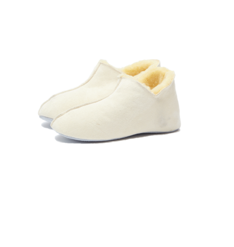 Lina Slipper, Eco Line Regulan