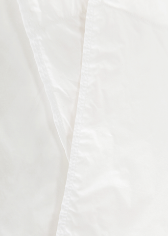 Saint-Lary Plus Duvet, White