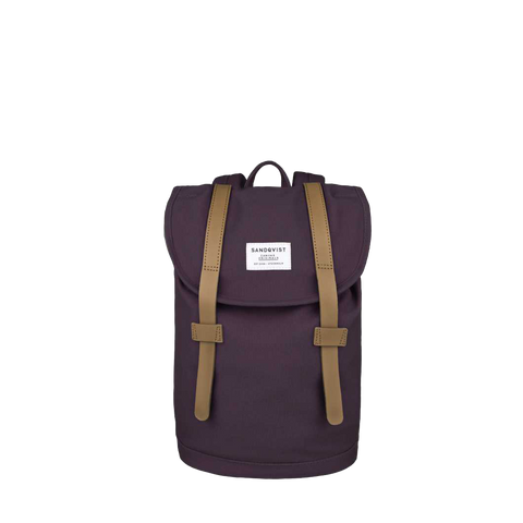 Stig Mini, Plum