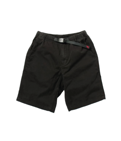 ST Short, Black