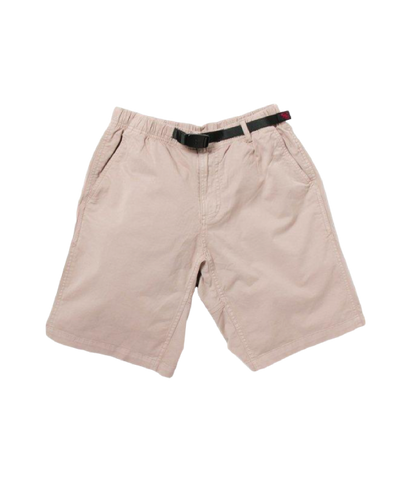 St Short, Taupe