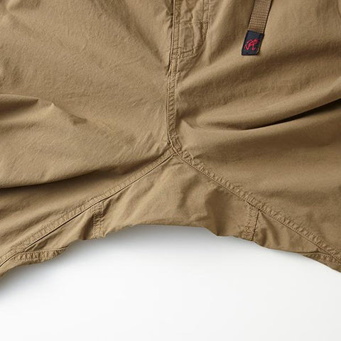 Weather Resort Pants, Sand