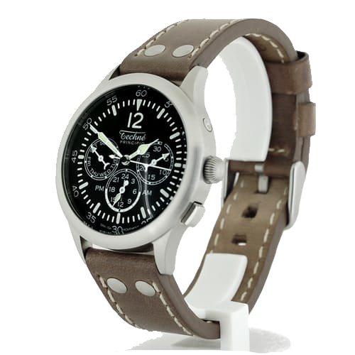 a13783cde679 TECHNE-MERLIN-296-ITALIAN-LEATHER-BROWN 1.png v 1546982040