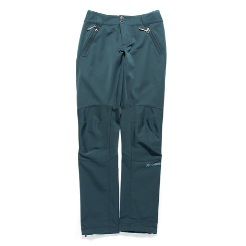 M's Motion Pants, Dark Denim