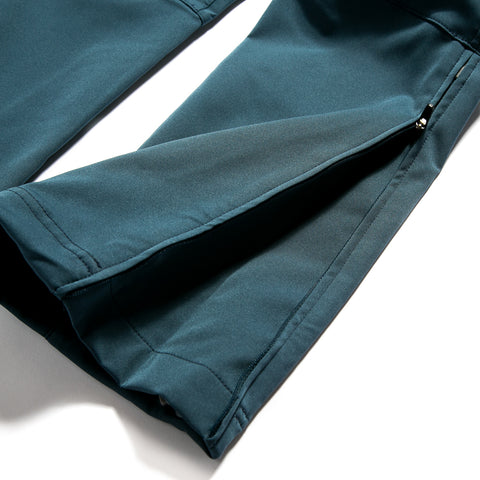 W's Motion Pants, Dark Denim
