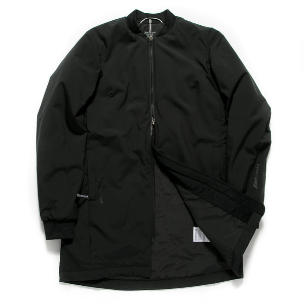 d67884f87f Houdini M s Pitch Jacket