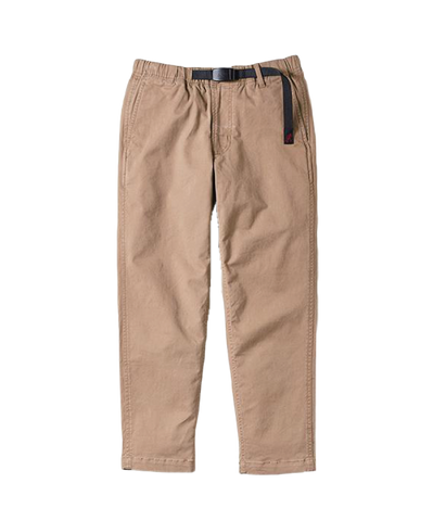 Women's Tapered Pants, Chino