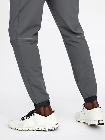 Midweight Train Pant (S20PPUP), Dark Grey