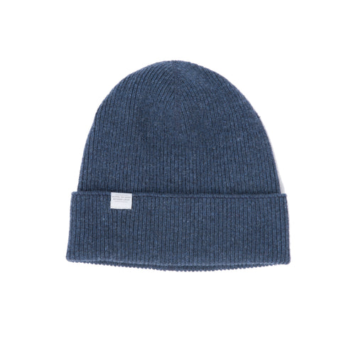 Zissou Hat, Big Bang Blue