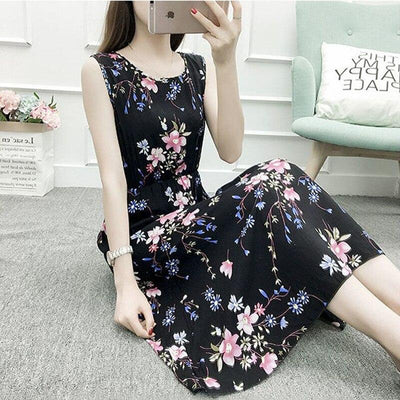 Robe,femme,d'été,vestidos,de,mujer,платье,лето,ropa,mujer,robe,femme,sukienki,dropshipping,femmes,grande,taille,robes,longues,M-3XL