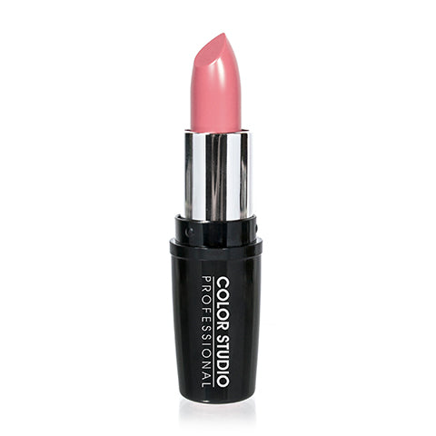 Color Rush Lipstick - 107 In Vogue - COLORSTUDIOMAKEUP