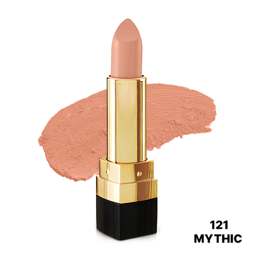 Pure Matt - 121 Mythic - COLORSTUDIOMAKEUP