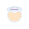 Whitening Base Makeup Mattifying Cake - Fair