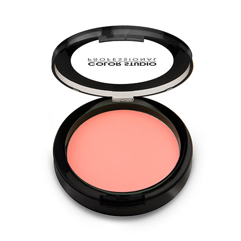 Blush - 207 Bliss - COLORSTUDIOMAKEUP