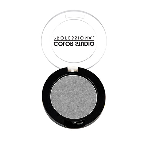 Eye Ink Eye Shadow - 101 Cosmic Dust - COLORSTUDIOMAKEUP
