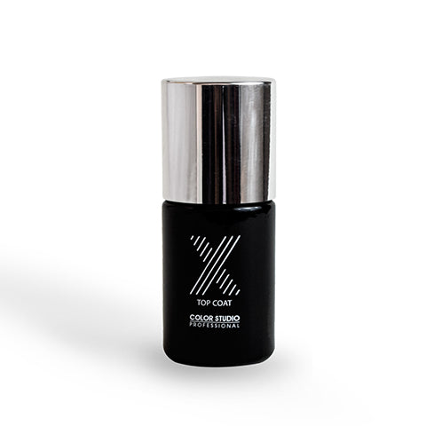 Xtreme Top Coat - COLORSTUDIOMAKEUP