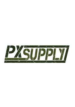 PX Supply, LLC