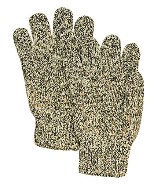 Ragg Wool Gloves Made in the USA Rothco 8416