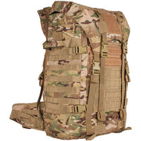 OCP Multicam Large Backpack Advanced Mountaineering Tactical Pack Bag Fox 56-539