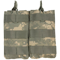 M4 60 Round Quick Deploy Pouch CQB Fox Tactical 56-602