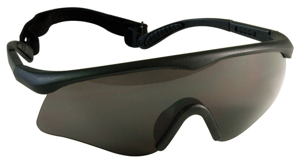 tactical google kit interchangeable lenses safety ANSI-Z87-1 rothco 11337