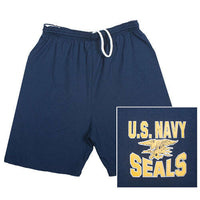 pt running shorts us navy seals military style fox outdoor 64-793 various sizes