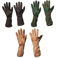 military tactical gloves special forces heat and cut resistant rothco 3461
