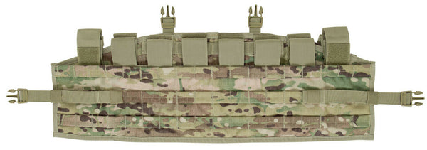 OCP Army Tactical Assault Panel Molle Multicam Camo Chest Rig Rothco 9931