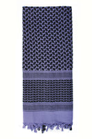military shemagh heavyweight arab tactical desert keffiyeh scarf rothco 8537
