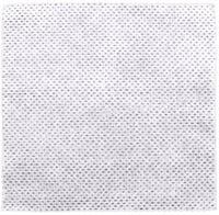 cotton gun cleaning pads 200 pack rothco 3825