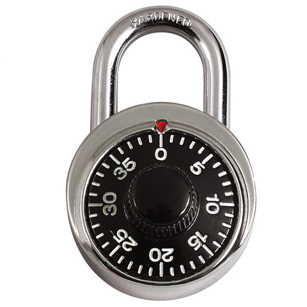 combination lock stainless steel gym locker locks rothco 10016