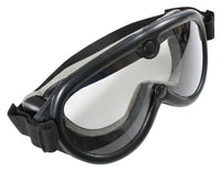 US Military Issue Goggles Genuine GI Sun Wind And Dust GSA Compliant 10350