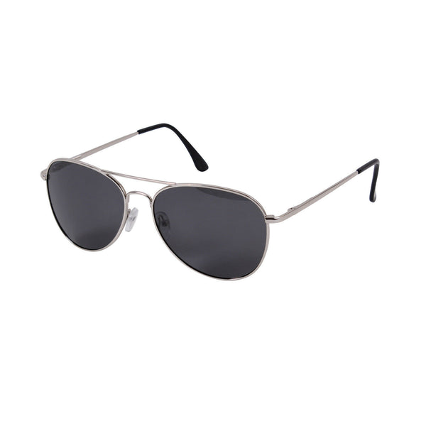 sunglasses 58 mm polarized uv 400 protection with case rothco 22009