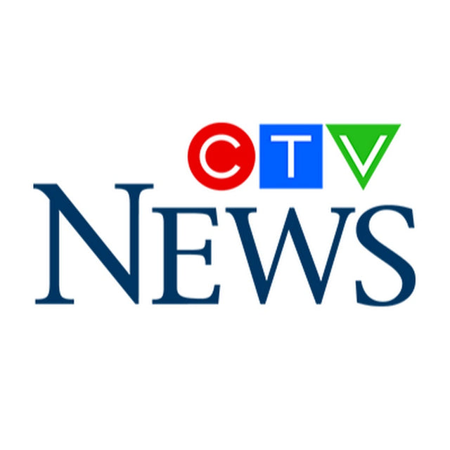 Packlist was featured on CTV Vancouver's business segment, McLaughlin on your side