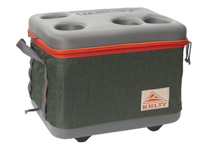Rent this camping cooler from Packlist, and have it delivered and picked up.