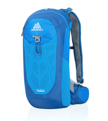 Rent this daypack from Packlist, and have it delivered and picked up.