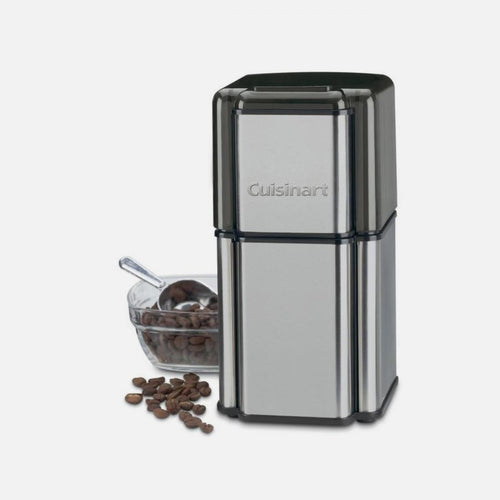 Grind Central Coffee Grinder - The Coffee Life Company
