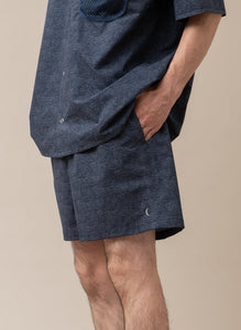 Beach Trek Shorts