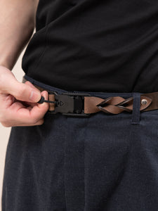 Fidlock Belt Chromexcel