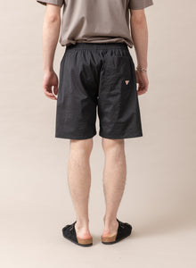 Side walk Shorts