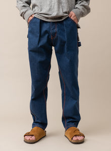 Carpenter Works Denim