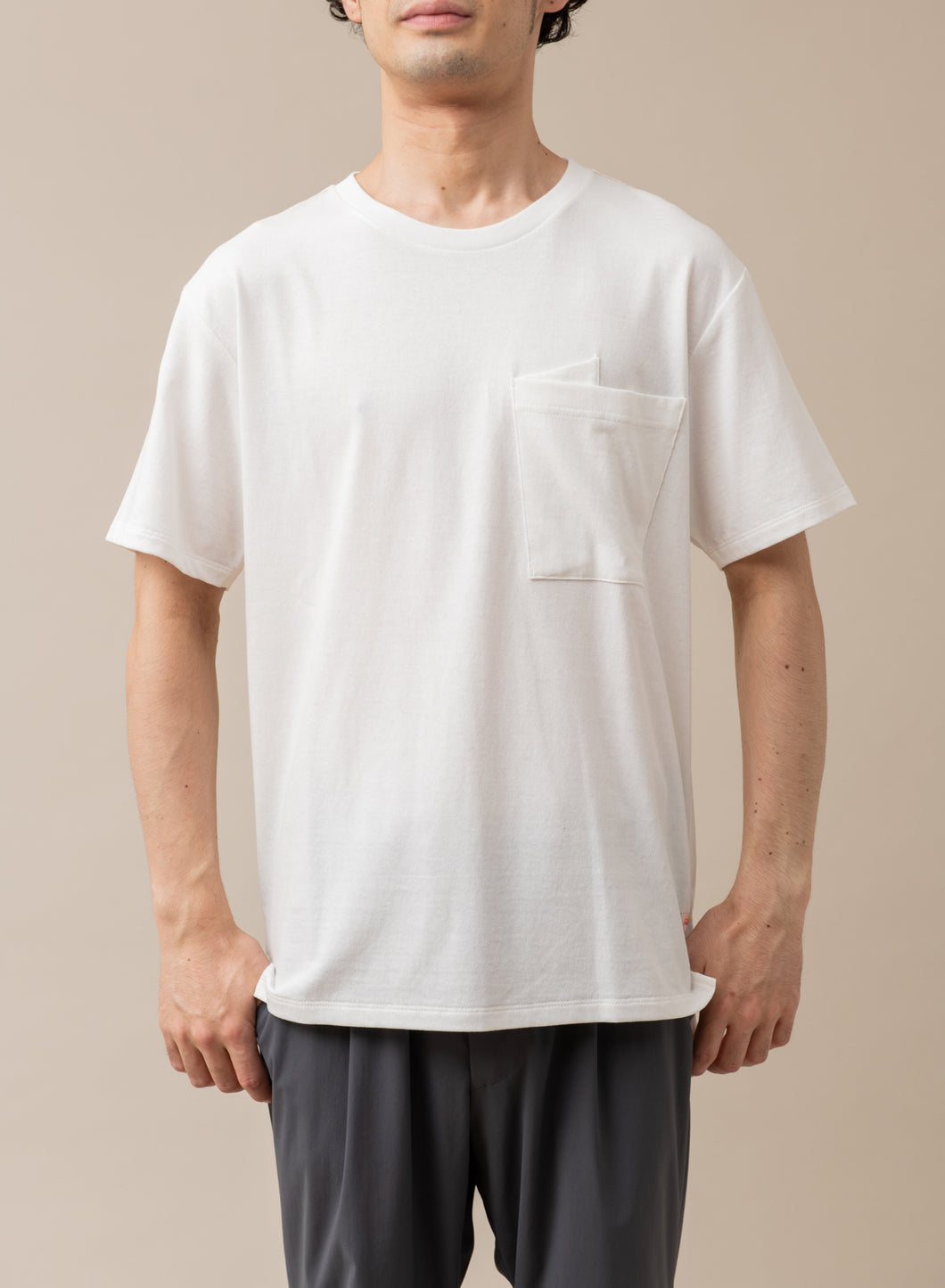 Palms shortsleeve Tee