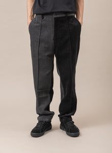 Beach Tailor Corduroy Pants