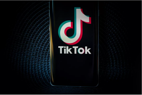 TikTok to sue Trump administration over ban on app