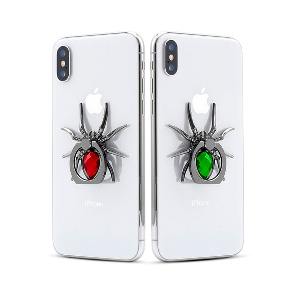Spider Phone Ring