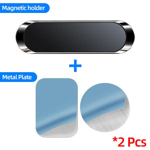 Universal Strong Magnetic Phone Holder