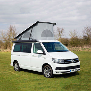 VW California Fitted Sheets
