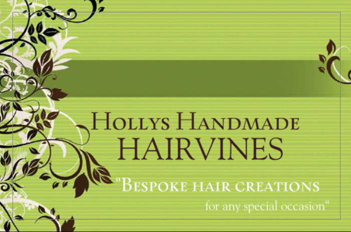 www.hollyshandmadehairvines.co.uk