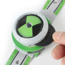 Load image into Gallery viewer, Toy Watch